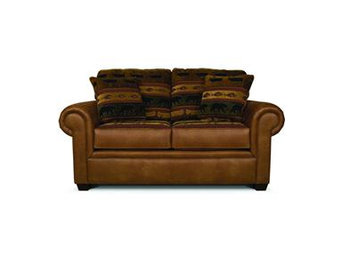 England Furniture Company Jaden Loveseat