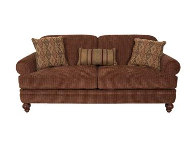 England Furniture Company Kathy Sofa