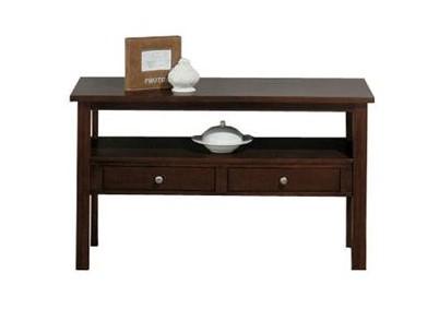 England Furniture Table