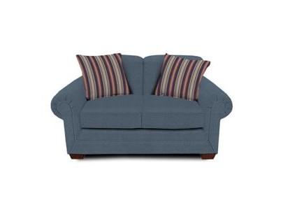 England Furniture Company Monroe Loveseat