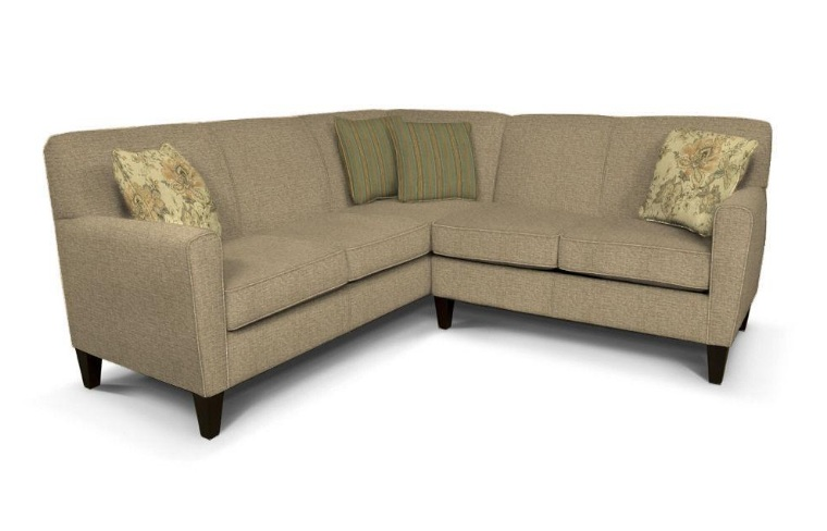 Nd Furniture Collegedale Sectional