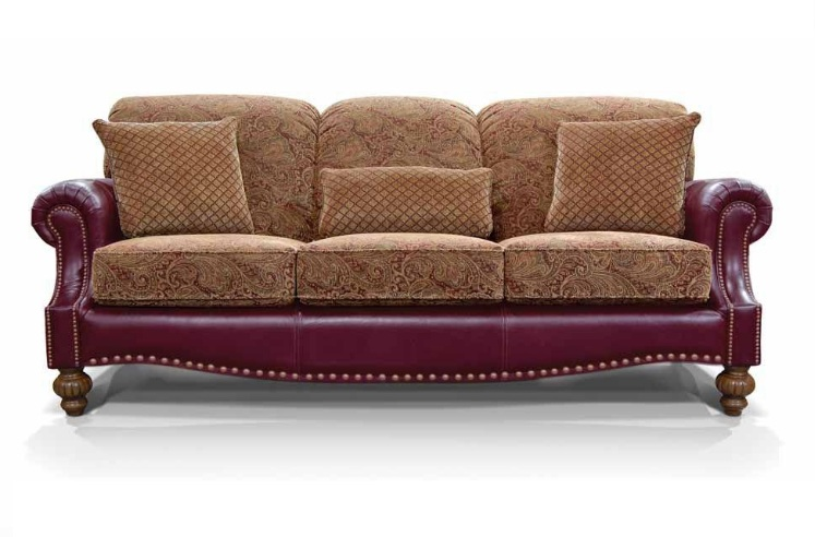 England Furniture Loudon Sofa