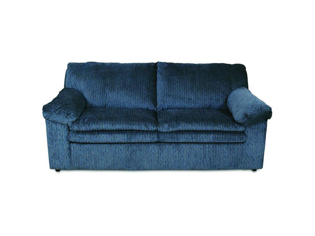 England Furniture Swain Full Sleeper