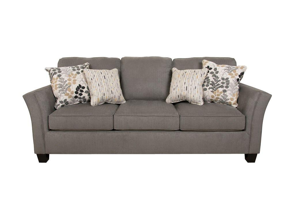 England Furniture Kerry Sofa