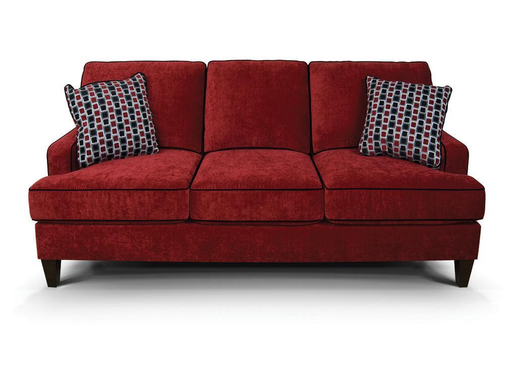 England Furniture Camilla Sofa