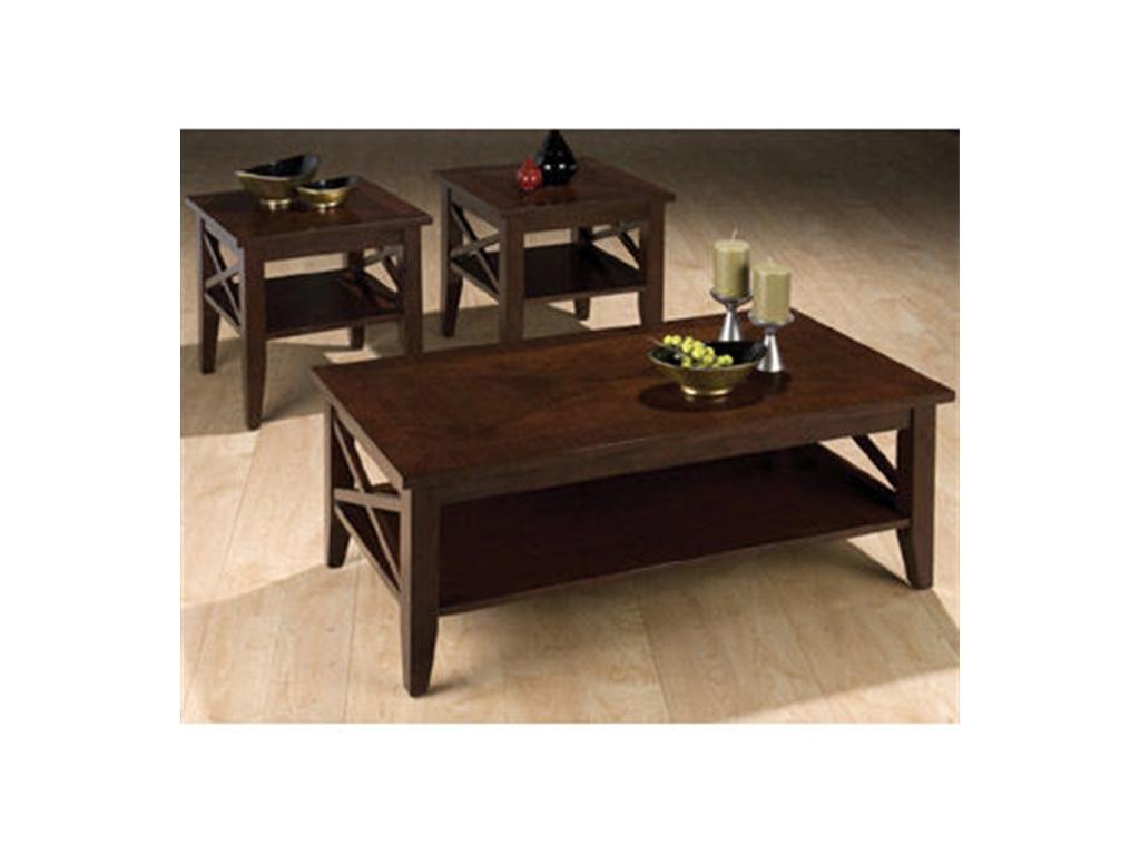 England Furniture J316