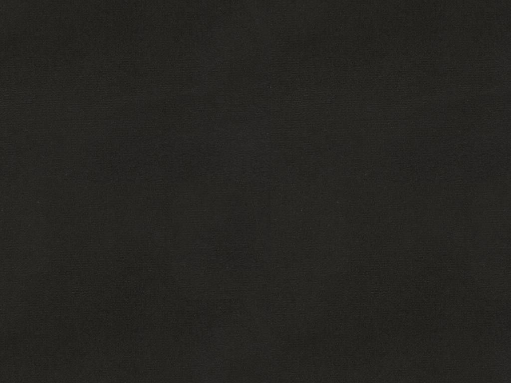 unisuede noir