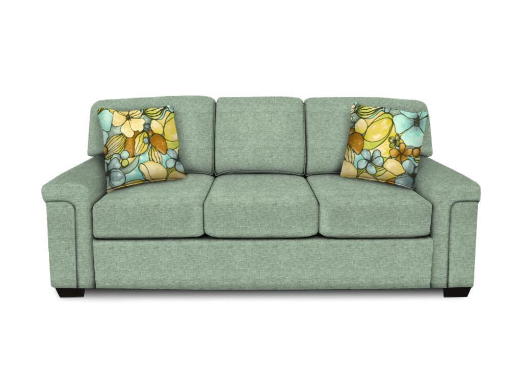 Davis Storm England Furniture