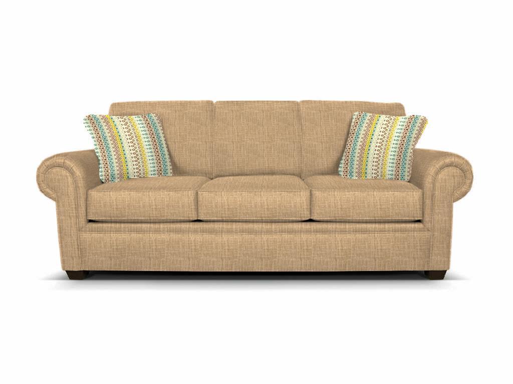 England furniture care maintenance for England furniture