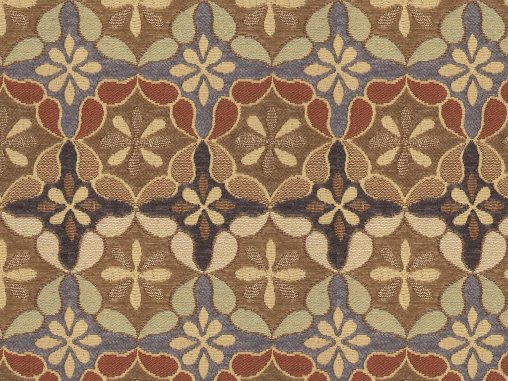 Intermission Doe England Furniture Fabric England Furniture Care