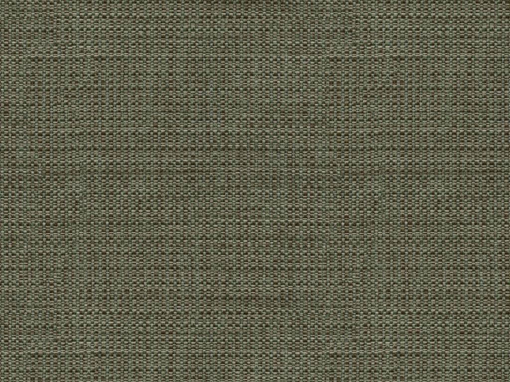 Toluca Cloud England Furniture Fabric