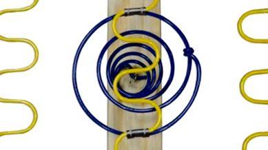 england-furniture-coil-core-02