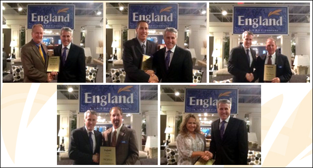 england-furniture-sales-awards-2014