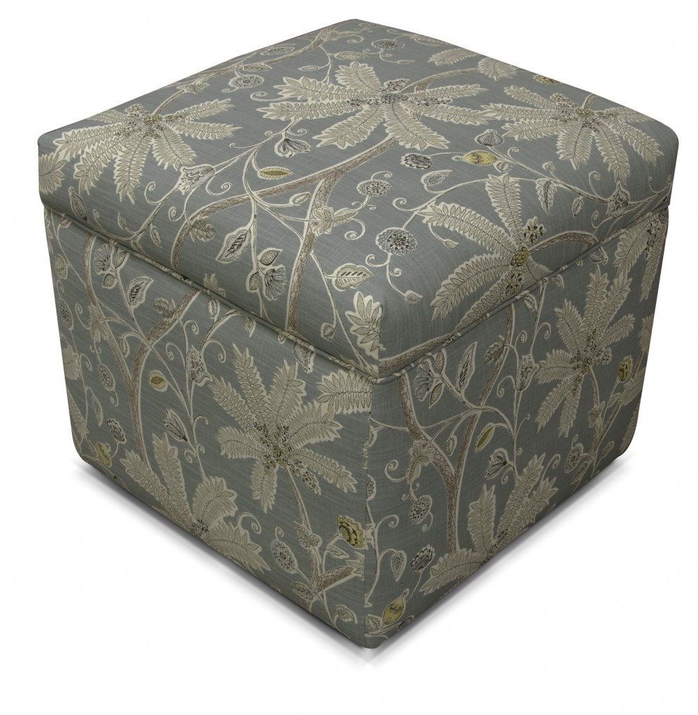 england-furniture-reviews-Idienne-Ink-Mineral-ottoman