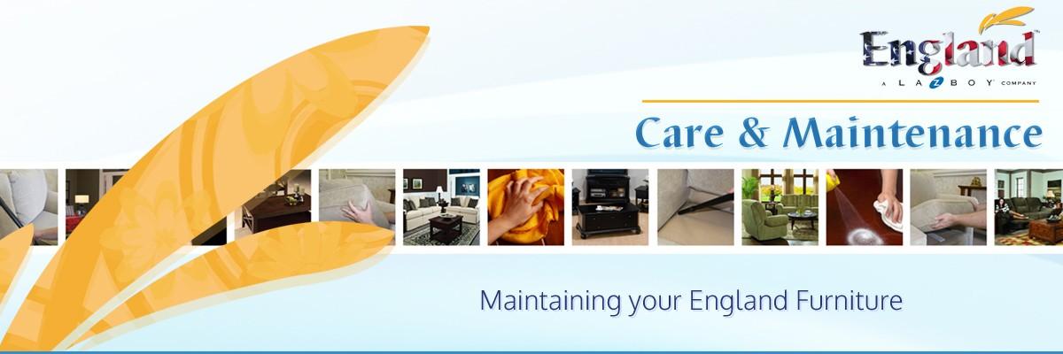 cropped-england-furniture-header-care-maintenance-american.jpg