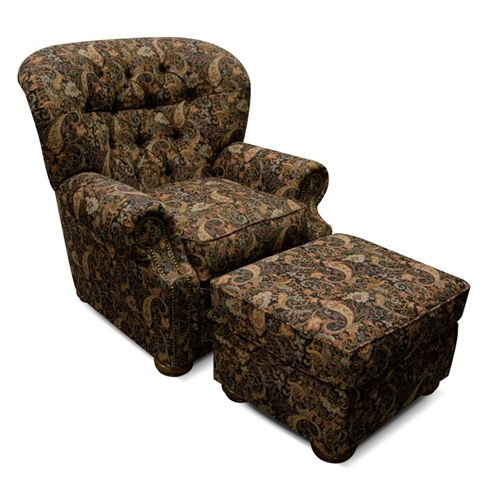 england-furniture-reviews-neyland-chair-ottoman