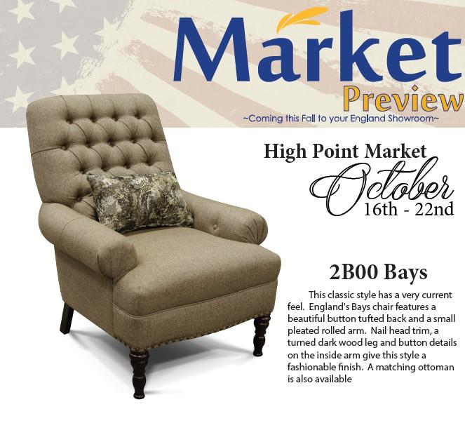 england-furniture-reviews-2B00-Bays