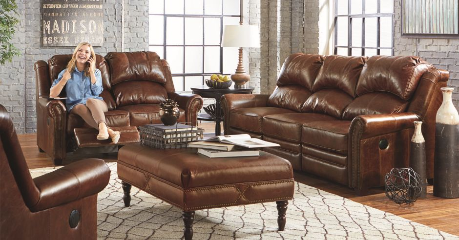 England Furniture Reviews Lanie Collection
