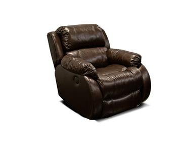 England Furniture Litton Rocker Recliner
