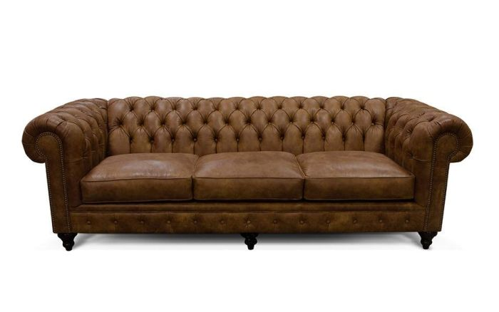 England Furniture Open Office Sofas