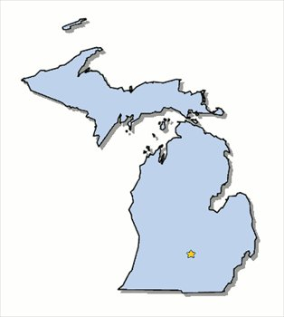 england-furniture-reviews-michigan