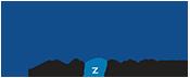 Email-Logo-Blue-LZB
