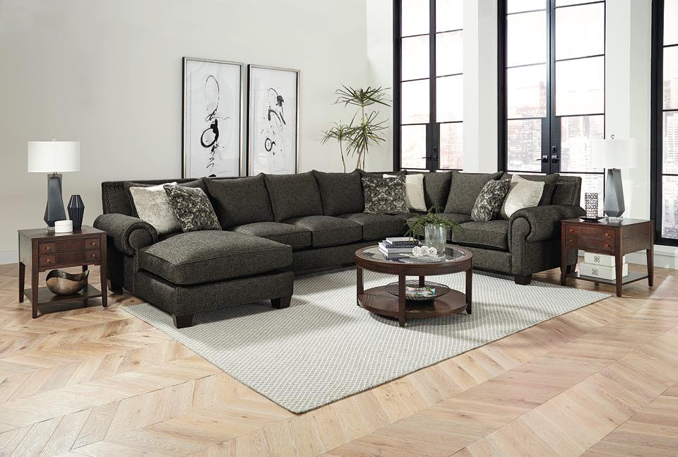 03England Furniture Del Mar Larado