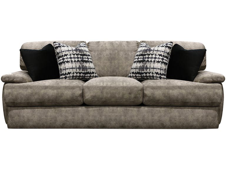 04Del Mar Newport Sofa