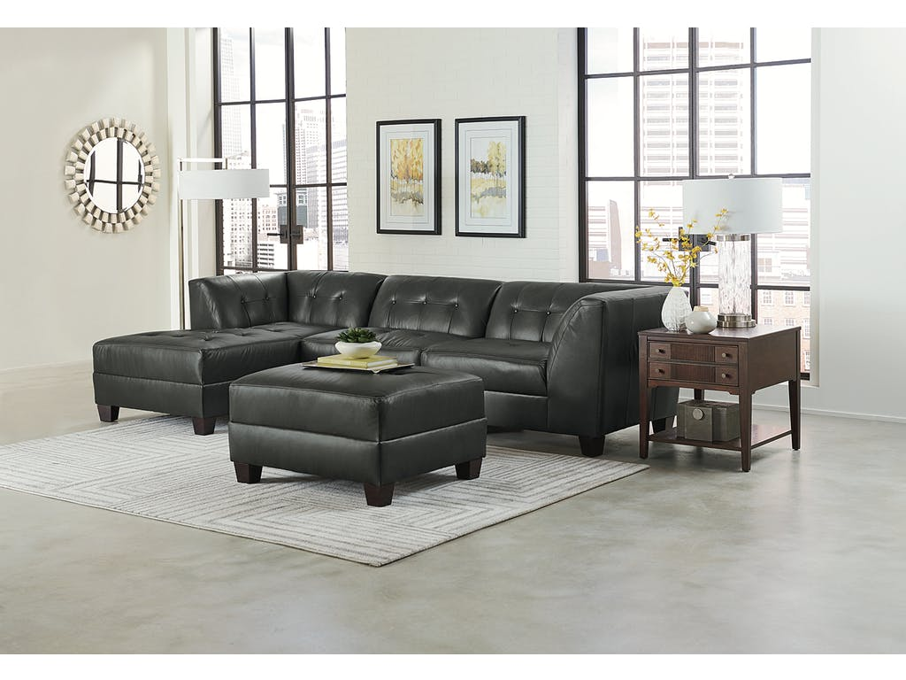 BlackLeatherSectional04