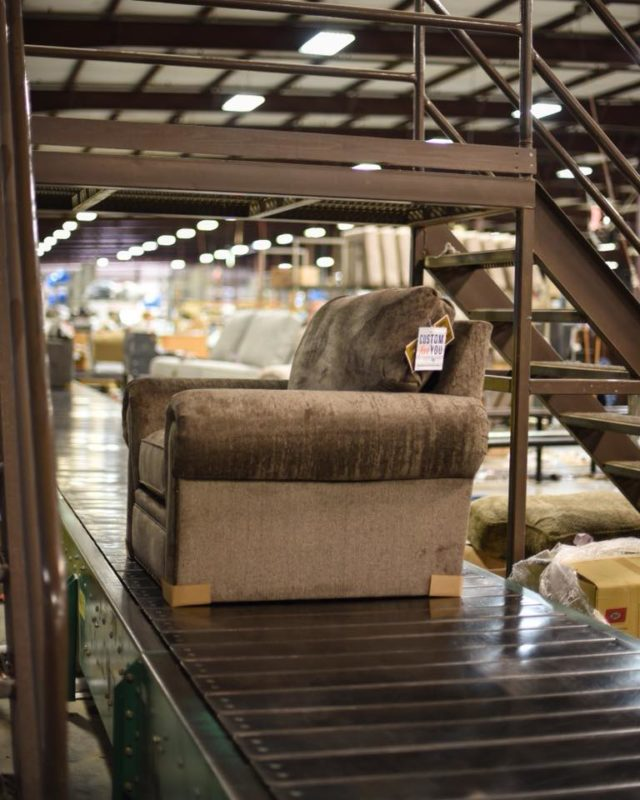 England Furniture, England Furniture News