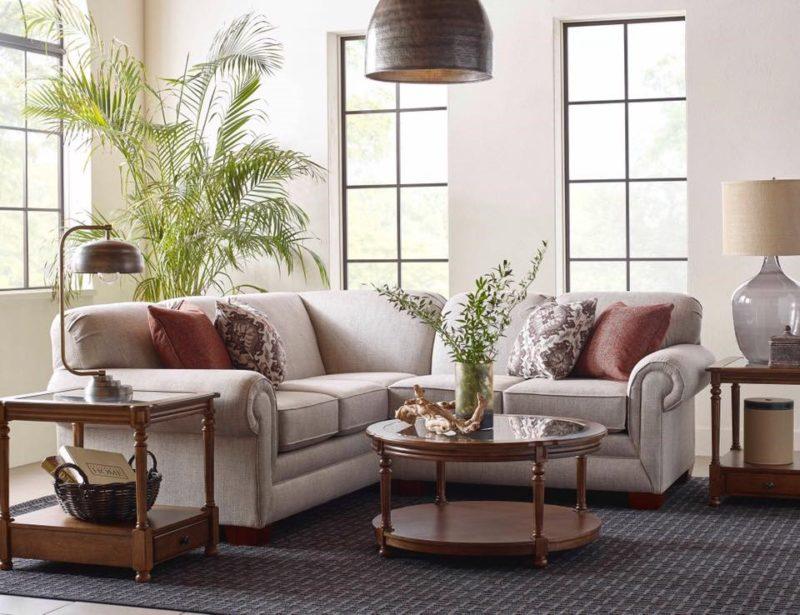 England Furniture,