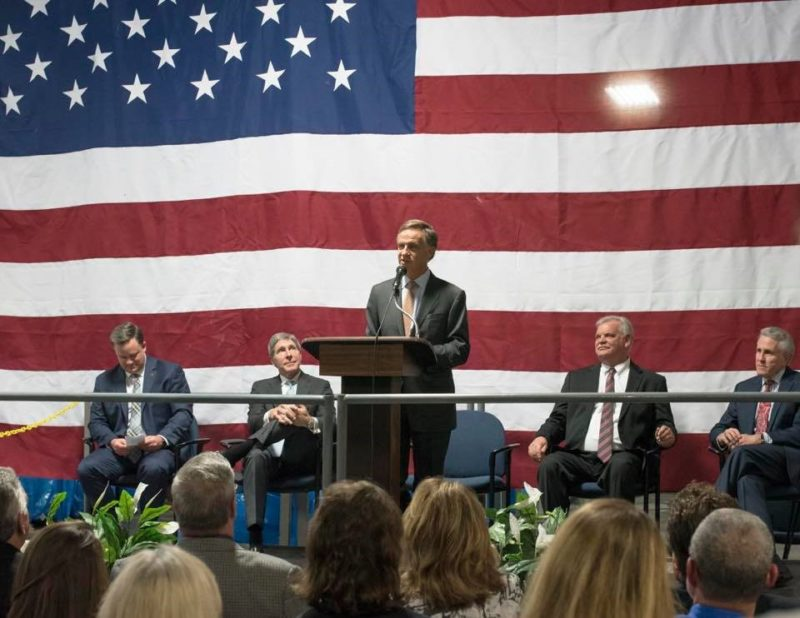 england furniture announces it will be creating 200 new jobs in tennessee