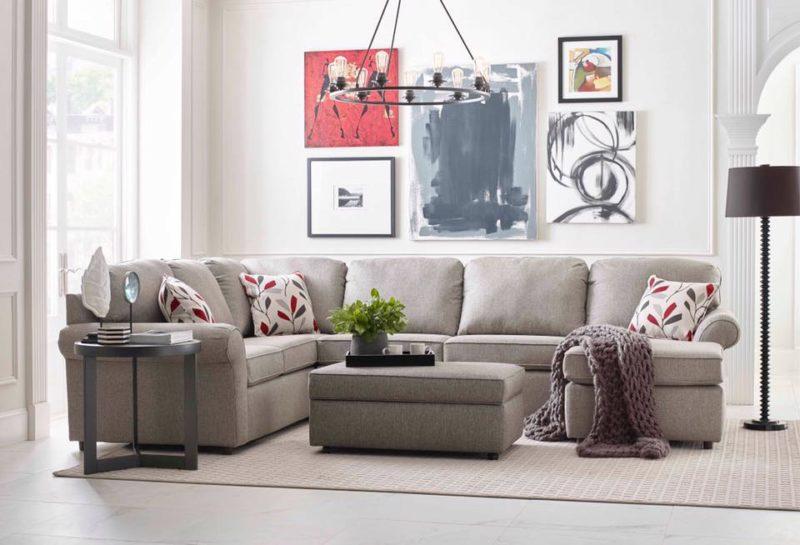 Malibu England Furniture. England Furniture.