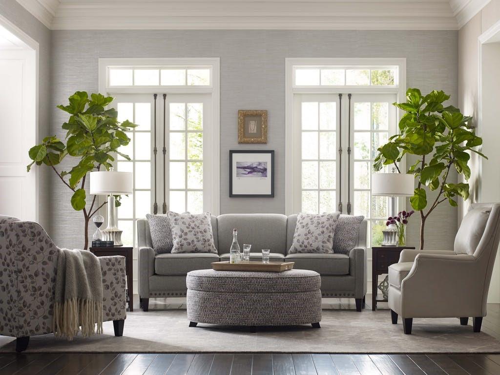 England Furniture Stationary Sofas  England Furniture Care and